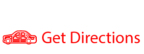 Find Lee's Auto Service in Welland - Get Directions